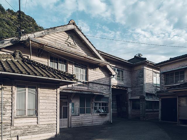 ls-jf_fukagawaseiji-03