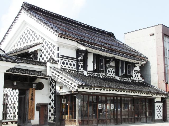 ls-jf_tanakashuzo-01